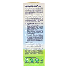 HIPP HA 1 Combiotik Pulver 500 Gramm - Rechte Seite