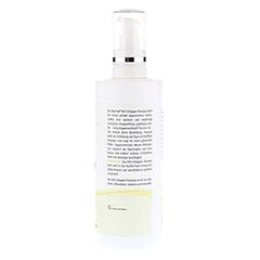 ANTI SCHUPPEN Shampoo 500 Milliliter - Rechte Seite