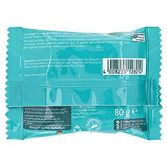 KNEIPP Aroma Sprudelbad Erkältungszeit 1 Stück - Rückseite