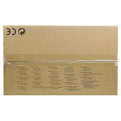 ATTENDS Pull-Ons 8 medium 4x16 Stück - Unterseite
