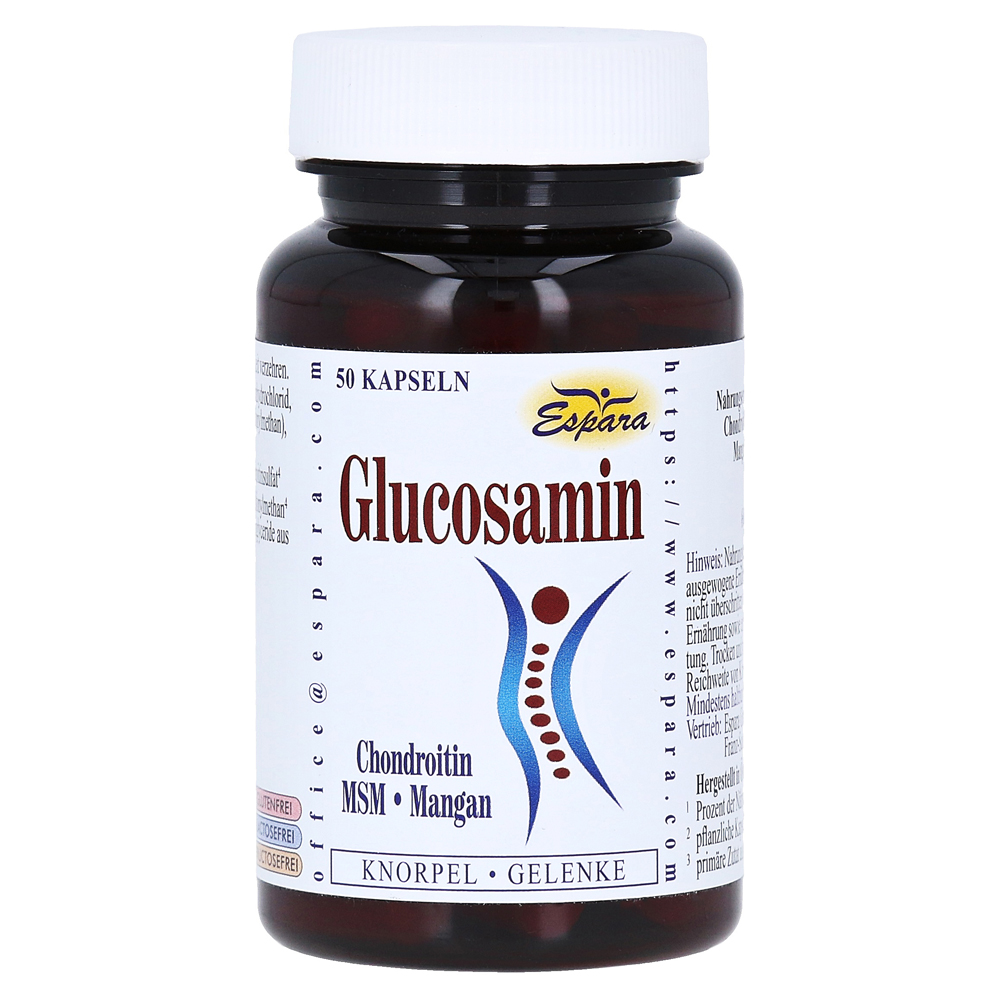 glucosamin-kapseln-50-stuck