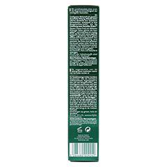 NUXE Nuxuriance Ultra Creme-Fluid 50 Milliliter - Rechte Seite