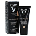 VICHY DERMABLEND Make-up 20 30 Milliliter