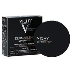 VICHY DERMABLEND Covermatte Puder 45 9.5 Gramm