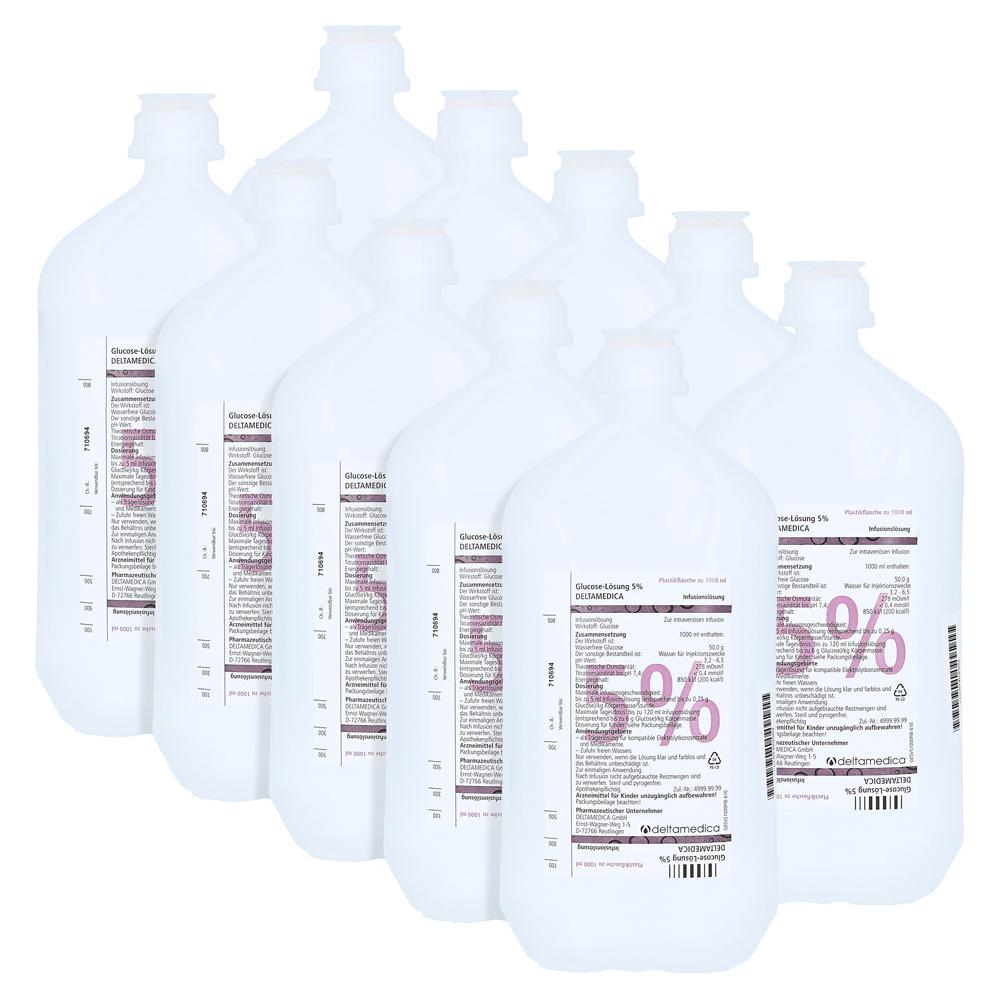 glucose-5-deltamedica-infusionslosung-plastikfl-10x1000-milliliter