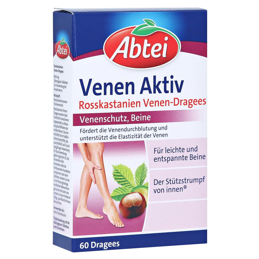 abtei-venen-aktiv-rosskastanien-venen-dragees-60-stuck