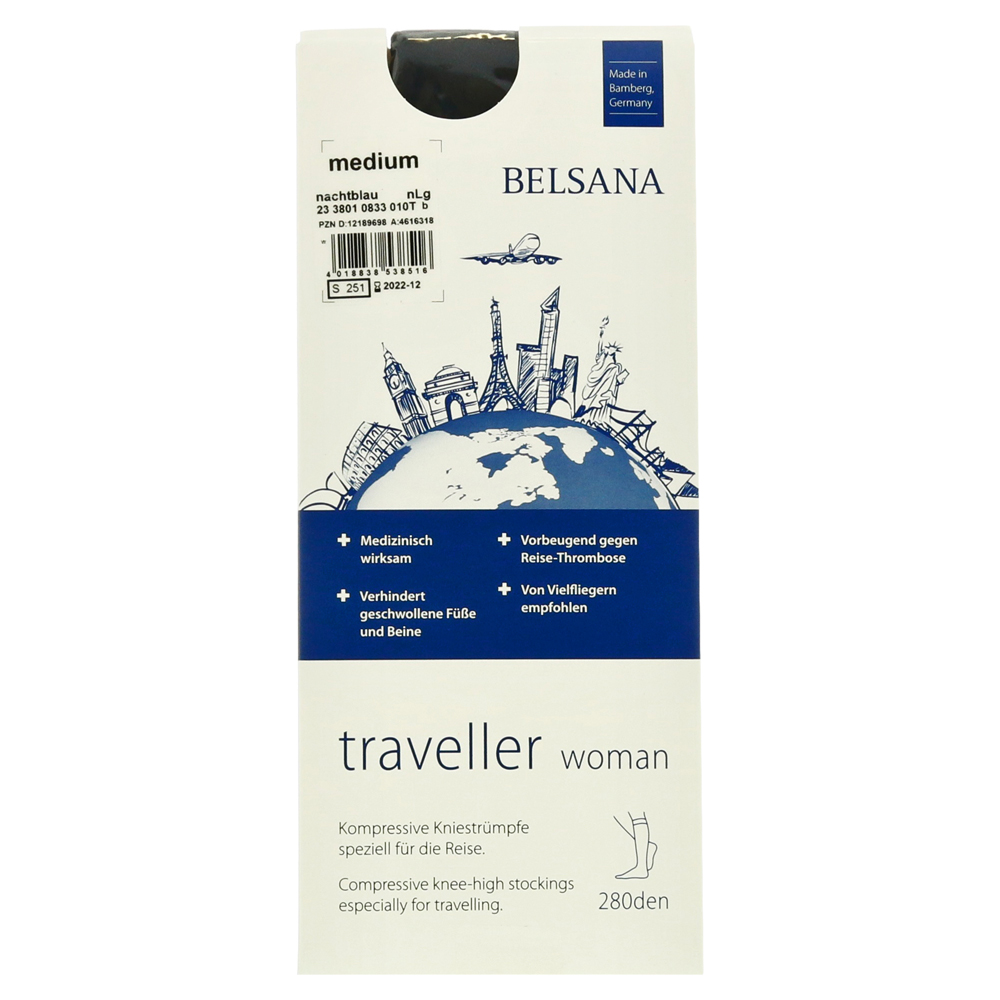 belsana-traveller-woman-ad-normal-m-nachtblau-2-stuck