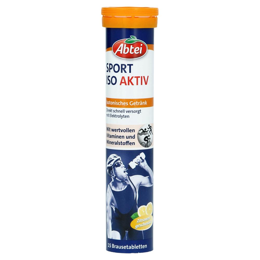 abtei-sport-iso-aktiv-vitamine-mineralstoffe-15-stuck