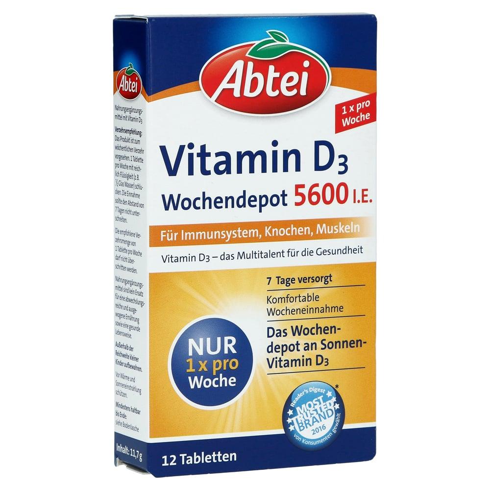 abtei-vitamin-d3-wochendepot-5-600-i-e-12-stuck
