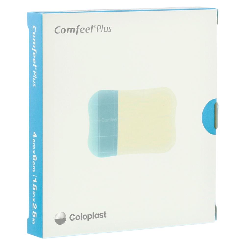 comfeel-plus-flexib-hydrokoll-verb-4x6-cm-10-stuck