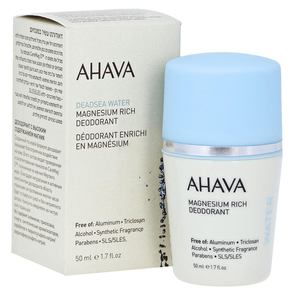 ahava-roll-on-mineral-deodorant-women-50-milliliter
