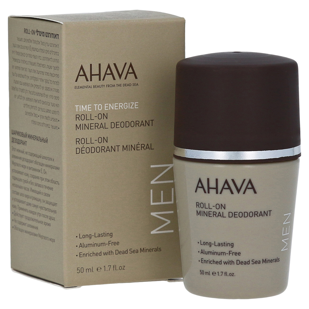 ahava-roll-on-mineral-deodorant-men-50-milliliter