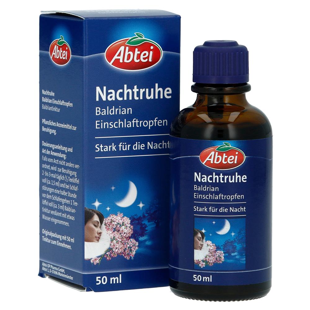 abtei-nachtruhe-baldrian-einschlaftropfen-tropfen-50-milliliter