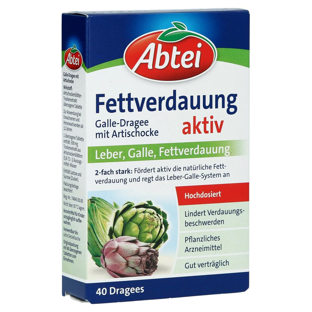 abtei-fettverdauung-aktiv-galle-dragee-mit-artischocke-uberzogene-tabletten-40-stuck