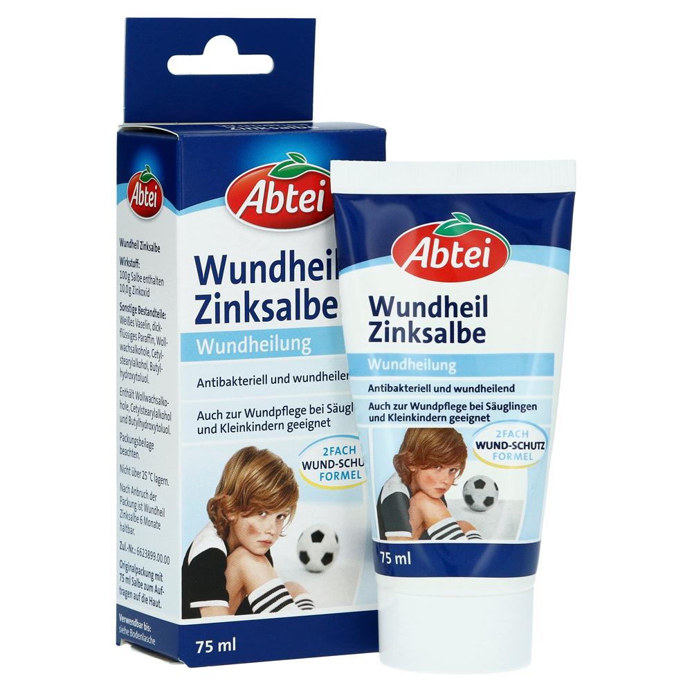 abtei-wundheil-zinksalbe-salbe-75-milliliter