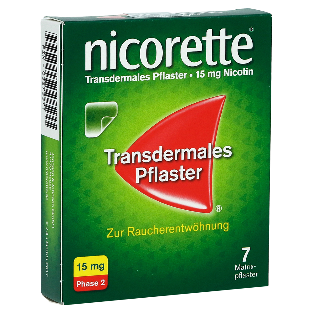 nicorette-tx-15mg-pflaster-transdermal-7-stuck