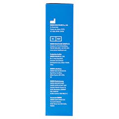OMRON Manschette Universal f.HEM-RML31-E 22-42cm 1 Stück - Linke Seite