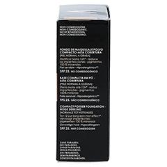 VICHY DERMABLEND Covermatte Puder 45 9.5 Gramm - Linke Seite