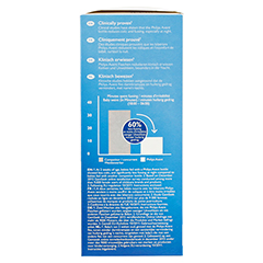 AVENT Klassik+ Flasche 260 ml 1er Pack 1 Stück - Rechte Seite