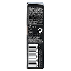 VICHY DERMABLEND SOS-Cover Stick 15 4.5 Gramm - Rechte Seite