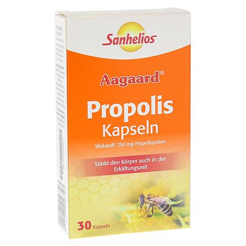 AAGAARD Propolis Kapseln 30 Stück