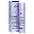 NUXE Creme Fraiche de Beaute Fluid NF + gratis NUXE Creme Fraiche de Beaute (15ml) 50 Milliliter