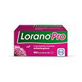 LoranoPro 5mg 100 Stück N3