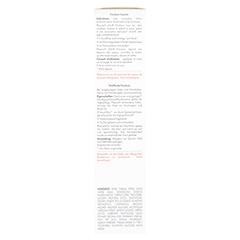 Avène Physiolift Tag Straffende Emulsion 30 Milliliter - Rechte Seite