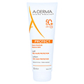 A-DERMA Protect Sonnenschutz Lotion LSF 50+ 250 Milliliter