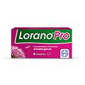 LoranoPro 5mg 6 Stück