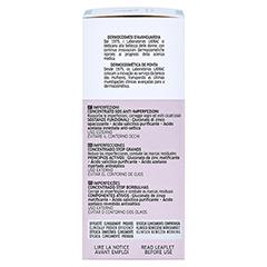 LIERAC Sébologie Anti-Pickel-Konzentrat + gratis LIERAC Sébologie Peeling-Maske 10 ml 15 Milliliter - Rechte Seite