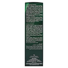 René Furterer Triphasic Stimulierendes Shampoo + gratis FURTERER Karité Hydra 200 Milliliter - Linke Seite