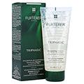 René Furterer Triphasic Stimulierendes Shampoo 200 Milliliter