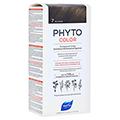 PHYTOCOLOR 7 blond ohne Ammoniak 1 Stück