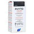 PHYTO Phytocolor Permanente Coloration 3 dunkelbraun 1 Stück