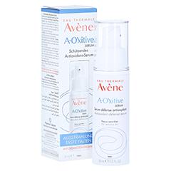 Avène A-OXitive SERUM Schützendes Antioxidans-Serum 30 Milliliter