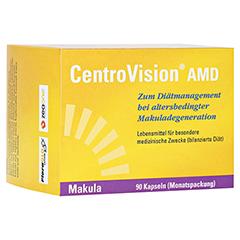 CentroVision AMD 90 Stück