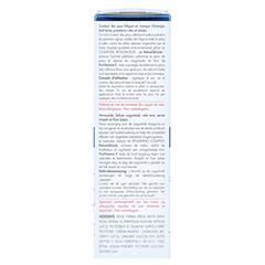 Avène A-OXitive AUGEN Straffende Augenpflege + gratis Avène Hygiene-Set 15 Milliliter - Rechte Seite