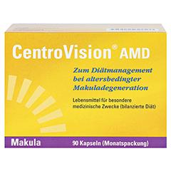 CentroVision AMD 270 Stück - Vorderseite
