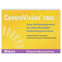 CentroVision AMD 90 Stück - Vorderseite