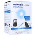 WATERPIK Ultra Professional Munddusche schw.WP-672 1 Stück
