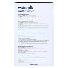 WATERPIK Ultra Professional Munddusche schw.WP-672 1 Stück - Rechte Seite