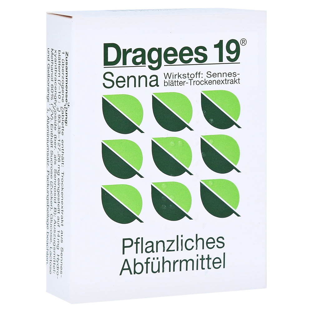 dragees-19-senna-uberzogene-tabletten-28-stuck