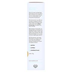 Cosphera Retinol Performance Creme 50 Milliliter - Rechte Seite