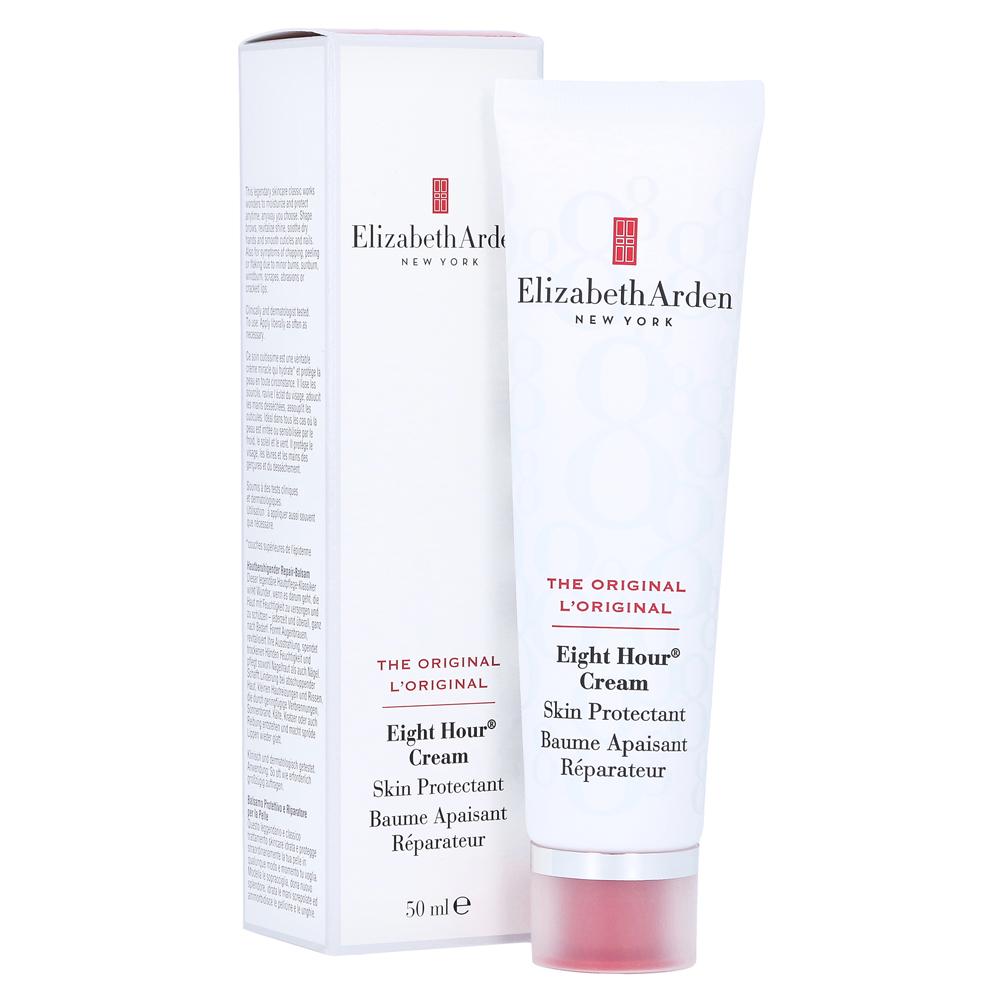 elizabeth-arden-eight-hour-skin-protectant-cream-50-milliliter