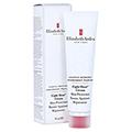 Elizabeth Arden EIGHT HOUR Skin Protectant Cream Parfümfrei 50 Milliliter