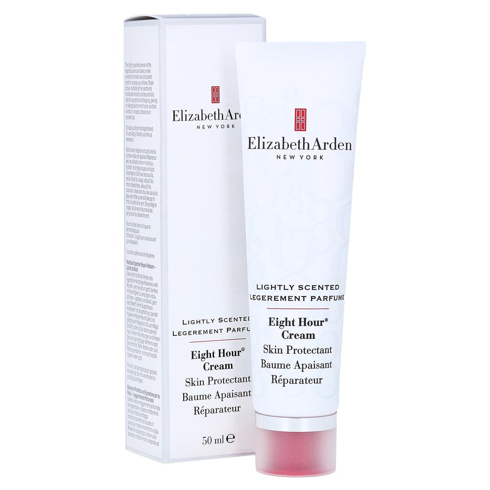 elizabeth-arden-eight-hour-skin-protectant-cream-parfumfrei-50-milliliter