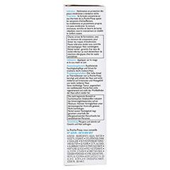 ROCHE POSAY Toleriane reichhaltige Pflege + gratis La Roche Posay Allergie-Hautpflege-Set 40 Milliliter - Linke Seite