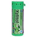 MIRADENT Xylitol Chewing Gum Kids 30 Gramm