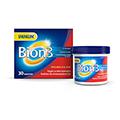 BION 3 Tabletten 30 Stück